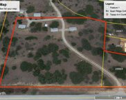 5Acre Fm-3021 Lane, Brownwood image
