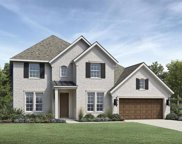 801 Blueberry Way, Northlake image