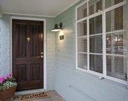 1530 W Edgemont Avenue, Phoenix image