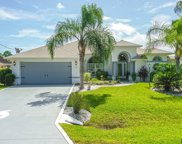 18 Colorado Drive, Palm Coast image