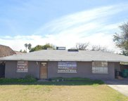 1037 E University Drive, Mesa image