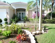 1641 Flagler Manor Circle, West Palm Beach image