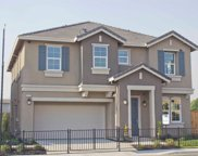 5013 Soprano Circle, Fairfield image