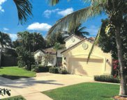 17 Dogwood Circle, Boynton Beach image