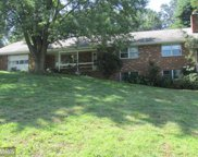 11129 WINDSOR ROAD, Ijamsville image