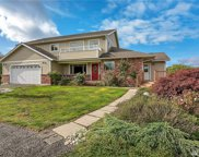 3411 Meadow Wood Lane, Ferndale image