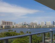 17301 Biscayne Boulevard Unit #802, North Miami Beach image