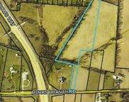 1F Burks Branch Rd Unit 1227 Ma, Shelbyville image