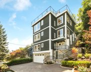 1718 Ferry Ave SW, Seattle image