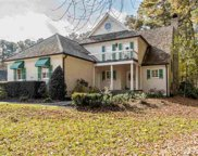 203 Edinburgh Drive Unit #D, Cary image