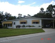 352 NE Holiday Park Unit 1, Palm Bay image