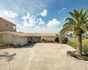 360 Palm Island  Ne, Clearwater image