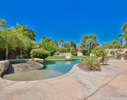 78421 Bent Canyon Court, Bermuda Dunes image