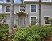 10019 Sky View WAY Unit 1401, Fort Myers image