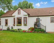 4708 Brent Avenue, Inver Grove Heights image