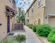 2831 E Darrow Street, Phoenix image