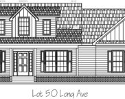 2597 Long Avenue Extension, Conway image