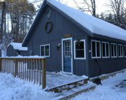 36 White Pond Road, Ossipee image
