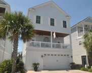 1305 Mariners Rest Dr., North Myrtle Beach image
