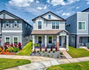 2101 White Feather Loop, Oakland image