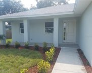 8080 Robin Road, Seminole image
