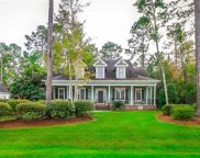 641 Collins Creek Road, Murrells Inlet image