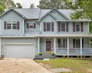 102 Carbon Hill Court, Cary image