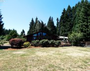 34073 POLLARD  DR, Scappoose image