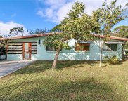 39 6th St, Bonita Springs image