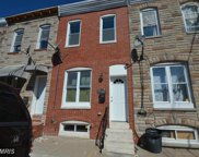 3438 MOUNT PLEASANT AVENUE, Baltimore image
