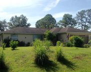 1154 Andalusia Street, North Port image