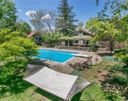 415 Storms Road, Valley Cottage image