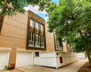 1319 West Webster Avenue, Chicago image