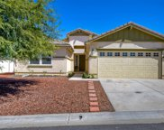 32024 Evening Primrose Trail, Campo image
