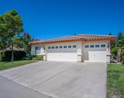 1445  Musgrave Drive, Roseville image
