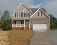 6133 Heathbrook Lane, Kernersville image
