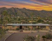 6211 N Camino De Santa Valera, Tucson image