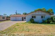 6225 E Earll Drive, Scottsdale image