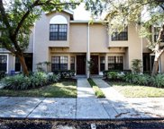 5100 Burchette Road Unit 1102, Tampa image
