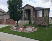 14762 S Tangle Hill Rd W, Herriman image
