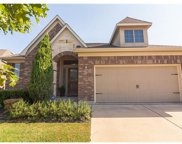 2466 Santa Barbara Loop, Round Rock image
