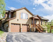 475 Parkview Drive, Steamboat Springs image