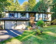 12305 Maplewood Ave, Edmonds image