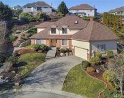 4816 SW 330th Ct, Federal Way image
