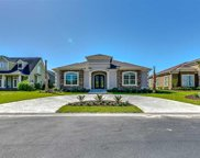 857 Bluffview Dr., Myrtle Beach image