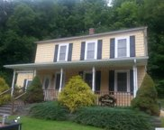 5568 State Route 23, Windham image