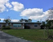 1212 Saint Anne Shrine Road, Lake Wales image