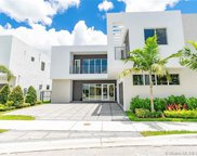 7475 Nw 100th Ave, Miami image