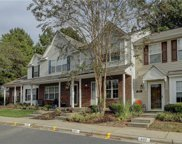 305  Wilkes Place Drive, Fort Mill image