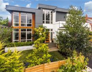 9715 6th Ave NW, Seattle image